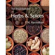 The Encyclopedia of Herbs and Spices: Two Volume Set