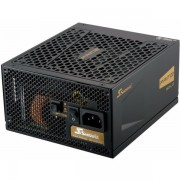 Seasonic 1300W Fonte Modular Prime 80+ Gold - SSR-1300GD