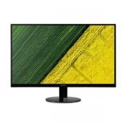 Acer SA0 SA270BID IPS HDMI FHD ZERO 4MS