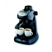 Кафемашина на пара De'Longhi EC 7