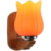 Nogaiya Decorative New Classic Wall Lamp