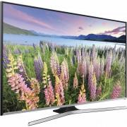 Pantalla Samsung Un40j5500af 40 Smart Tv Hd Bluetooth Wifi