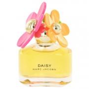 Daisy Sunshine Eau De Toilette Spray (Limited Edition Tester) By Marc Jacobs 1.7 oz Eau De Toilette Spray