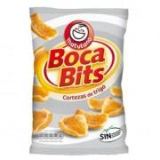 BOCABITS BOLSA GRANDE