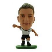 Figurina SoccerStarz Germany Marco Reus 2014