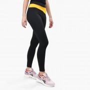 Reebok X Gigi Hadid Legging DY9378