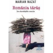 Romania taras - Marian Nazat