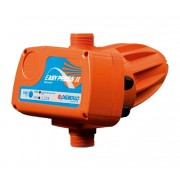 Pedrollo áramlásszabályzó Easypress II. (2.2 bar) 230V