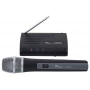 Microfon Fara fir TWS One