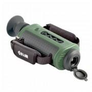 FLIR Scout TS24 Thermal Imaging Camera termovizijska kamera 13431306