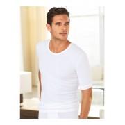 Conta Onderhemd in set van 2 Van Conta wit