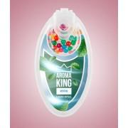 Capsule aromatizante pentru tigari MENTHOL, Aroma King