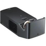 Proiector LG PF1000U LED Full HD 1000 ANSI