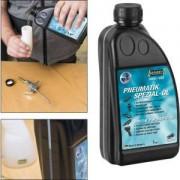 HAZET Aceite especial neumático 1000 ml 9400-1000