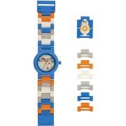 LEGO Watch Star Wars BB-8 8020929