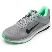 Nike Men's Dart 12 MSL Grey Running Shoes
