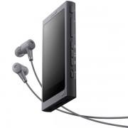 Sony Портативный медиаплеер премиум Sony