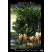 Fleetwood Mac - Tango in the Night (0075993814927) (1 DVD)