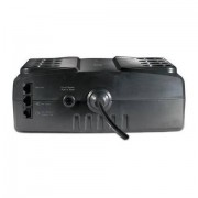 APC Batteria APC BE550G 550VA Nero