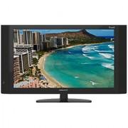 Videocon VJY24FH07F 6096 cm 24 LED TV Full HD