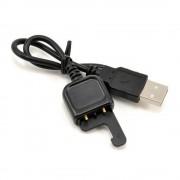 Sonstige Marke Ladekabel für GoPro Hero 4 / 3+ / 3 / Session Remote Controller Fernbedienung