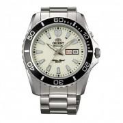 Orologio uomo orient fem75005r9