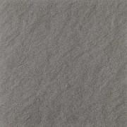 Paradyż Duroteq grafit struktura płytka podłogowa 59,8x59,8