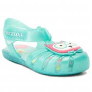 Сандали ZAXY - Glow In The Dark Baby 82443 Green 90064 AA385001 33412