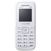 Samsung Guru FM Plus (White)