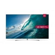 LG 65B7V Tv Oled 65'' 4k Ultra HD