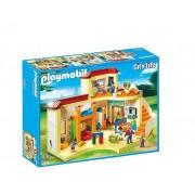 Playmobil 5567 nursery