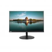 """Lenovo ThinkVision T24i-19 23.8"""" LED IPS FullHD"""