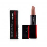 Shiseido ModernMatte Powder Lipstick - # 502 Whisper (Nude Pink) 4g