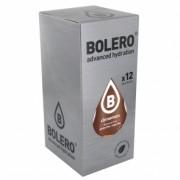 Bolero Pack 12 Drinks Canela