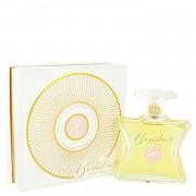 Park Avenue by Bond No. 9 Eau De Parfum Spray 3.3 oz