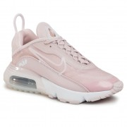 Обувки NIKE - Air Max 2090 CT1290 600 Barely Rose/White
