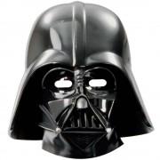Star Wars álarc (6 db-os)