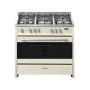 MEIRELES Cocina MEIRELES G 910 CR (116 L - Gas Butano-propano - Crema)