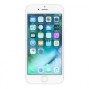Apple iPhone 6s (A1688) 64 GB plata buen estado