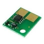 Chip Lexmark E220 E321 E323- 3K