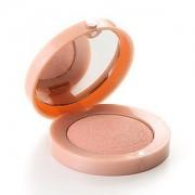 Bourjois little round pot intense ombretto 1 g 03