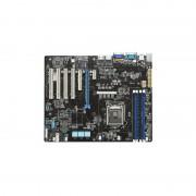 Placa de baza server Asus P10S-X LGA 1151 ATX