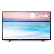 "Telewizor 58"" Philips 58PUS6504 LED Smart TV 4K"
