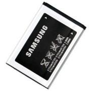 Samsung Li-Ion Batterie 800 Mah Ab463446bu Bulk