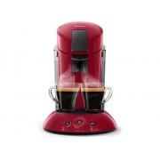 Philips Cafetera PHILIPS HD6555/82 Senseo (1 bar- Rojo)