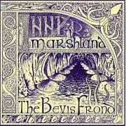 CHERRY RED Bevis Frond - importation USA marais intérieurs [Vinyl]