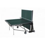 Masa de tenis indoor Donic Indoor Roller 900