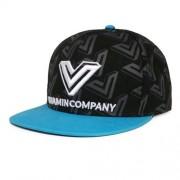 VITAMINCOMPANY Snapback cap - VitaminCenter