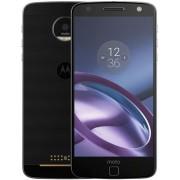 Motorola Moto Z - 32GB - Zwart