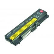 Lenovo Batterie ordinateur portable 45N1001 pour (entre autres) Lenovo ThinkPad T430, T430i - 5200mAh